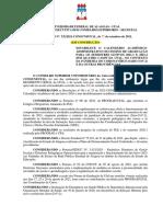 CAL.. ACADÊMICO 2021 - 23-08