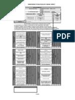 PIM11_Hoja_de_evalucion_Unidad_3