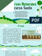 Recurso Suelo.pptx (1)
