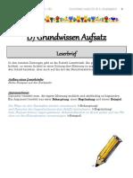 8.-Jgst-Grundwissen-AUFSATZ-Leserbrief