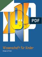 wissenschaft_fuer_kinder