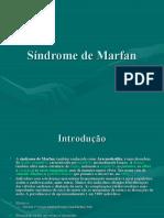 sindrome-de-marfan