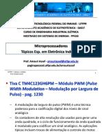 Apresentacao_Microprocessadores_7
