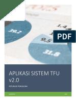 TFU Manual User Guide v2