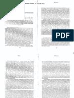 Soberania. In FURET  Dicionário Crítico da Revolução Francesa 882-895