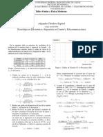 Taller_Constante_de_Planck