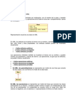 CONSULTA DE SIMBOLOS UML