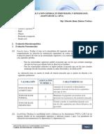 Protocolo de evaluación general - 2_2020 (Parte 4)