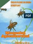Manualul Apicultorului Ed. a-IX-a