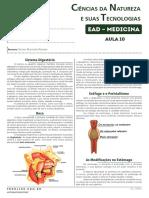 10-Sistema Digestório
