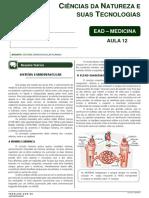 12-Sistema Casdiovascular