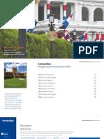 Investor Insights_Actualización Proyecciones 2021