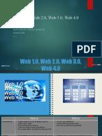11-2_P2AJeanCarlosLozanoWeb1,2,3y4 en PowerPoint