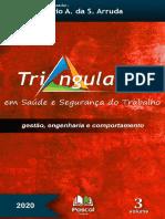 TRIANGULAÇÃO-EM-SST - VOL.-03