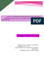 ANALISIS DEL ECUADOR Y REMESURA-1