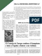 La guerra civil en Sanlúcar