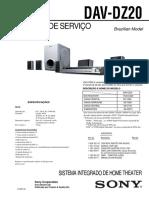 DAV-DZ20 (BR)