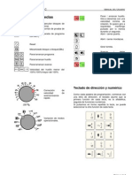manual-usuario-fanuc-ot