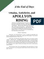 abaddon-apollyon [EDocFind.com]