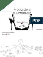 arquitecturadef