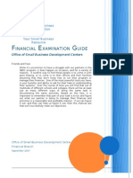 Financial_Examination_Guide_Part_1