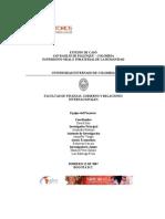 Estudio de caso_SAN BASILIO DE PALENQUE – COLOMBIA
