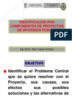 3_Componentes de un proyecto