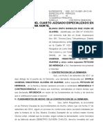 CONTESTA BLANCA Gonzales revisado2017