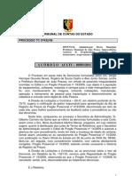 07432_09_Citacao_Postal_jjunior_AC1-TC.pdf