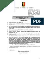 01161_11_Citacao_Postal_jjunior_AC1-TC.pdf