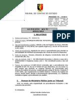 01164_11_Citacao_Postal_jjunior_AC1-TC.pdf