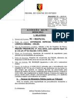 01171_11_Citacao_Postal_jjunior_AC1-TC.pdf