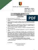 01173_11_Citacao_Postal_jjunior_AC1-TC.pdf