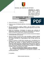 01169_11_Citacao_Postal_jjunior_AC1-TC.pdf