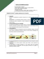 cartillaprimeros-auxilios-100717112429-phpapp02
