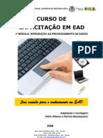 IPD2009