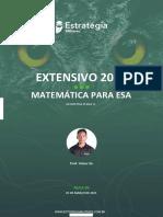 esa_matematica_victor-so_aula05_geo_4