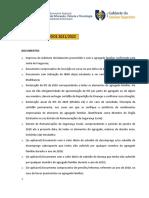 Bolsas_Documentos_2021