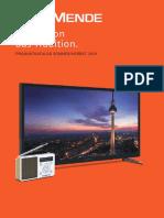 PP_Produktkatalog_Nordmende_2019_de