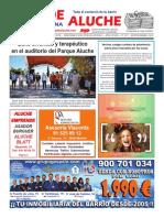 Guia Aluche Latina Septiembre 2021