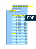 calcular-financiamento-price