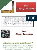 Beca_cifrasyconceptos