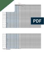 Budget-construction-maison-sur-Excel