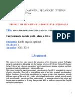 optional-limba-engleza-cls-11-12