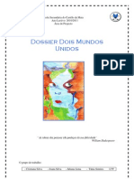 Dossier_DoisMundosUnidos