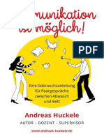 Kommunikation-ist-moglich_Andreas-Huckele_1