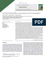 6 point plan kava standardization