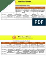 HORARIOS-DE-CLASE-UEFDS-2021-DOCENTES-FINAL