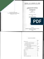 J. Brunschwig - Aristote_ Topiques 1 -4 1(0) - Libgen.lc