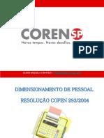 Dimensionamento_de_Pessoal